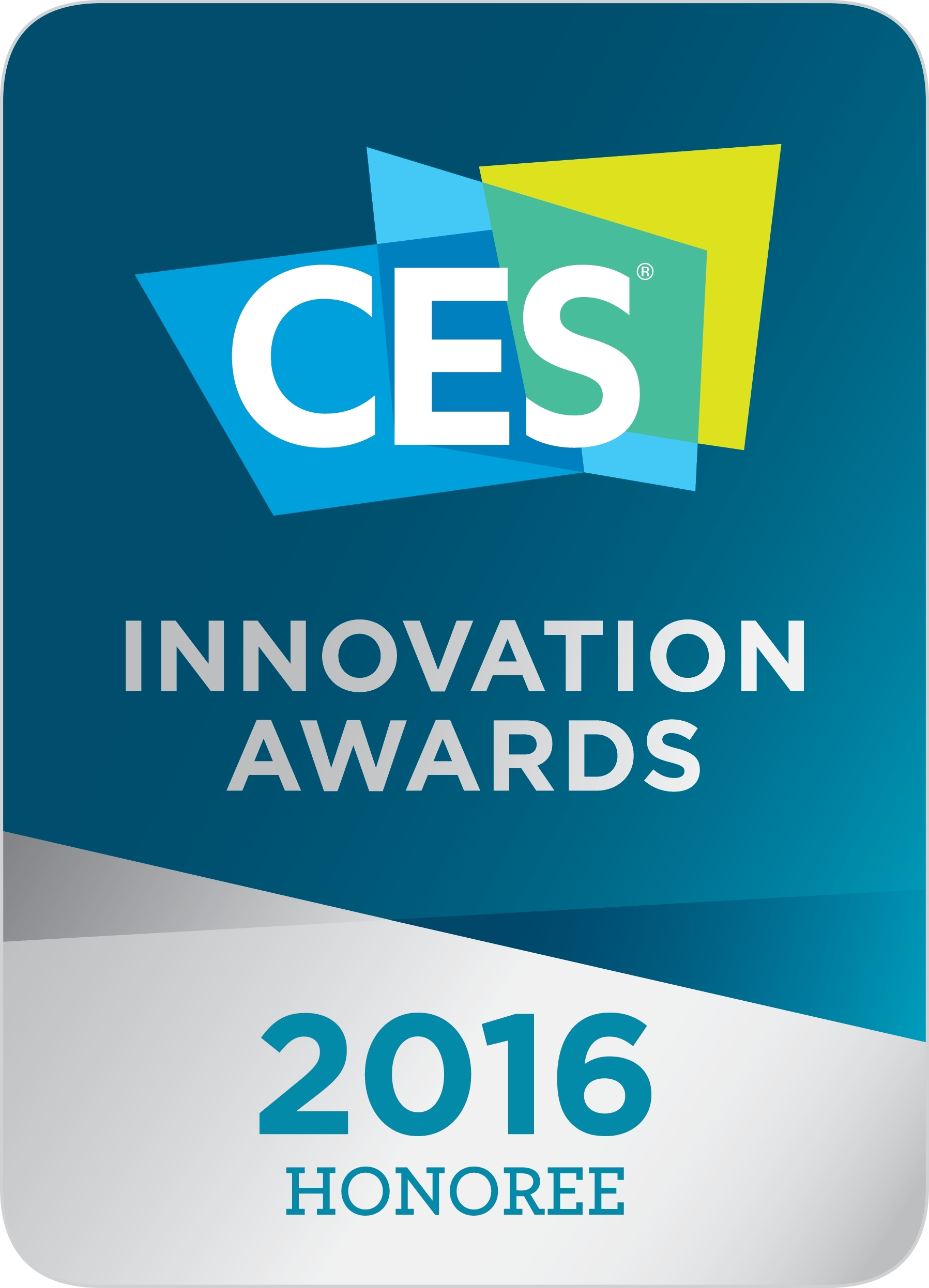 CES_InnovationAwards_2016Honoree-1797x2493
