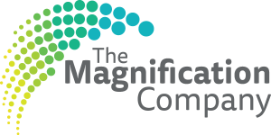 The Magnification Company