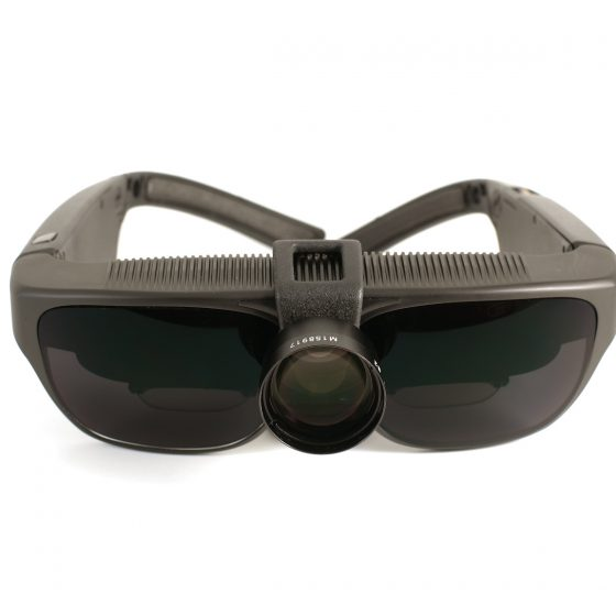 nueyes-odg-video-magnifier-smart-glasses